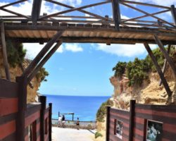 24 Junio Popeye Village Malta Mellieha (7)