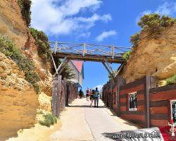 24 Junio Popeye Village Malta Mellieha (9)