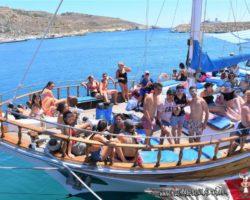 25 Julio Comino Malta Blue Lagoon (1)