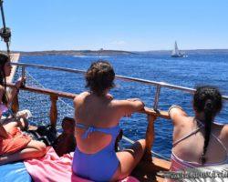 25 Julio Comino Malta Blue Lagoon (10)