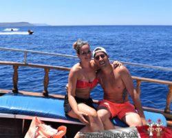25 Julio Comino Malta Blue Lagoon (11)