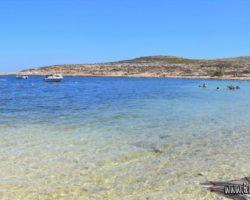 25 Julio Comino Malta Blue Lagoon (12)