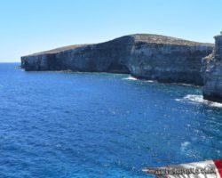 25 Julio Comino Malta Blue Lagoon (13)