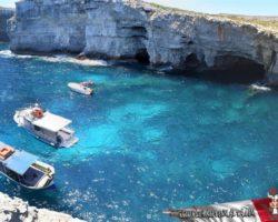 25 Julio Comino Malta Blue Lagoon (14)