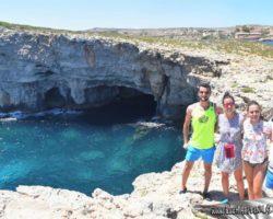 25 Julio Comino Malta Blue Lagoon (15)