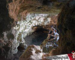 25 Julio Comino Malta Blue Lagoon (16)