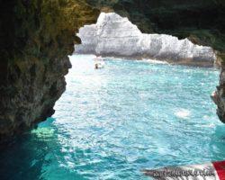 25 Julio Comino Malta Blue Lagoon (17)