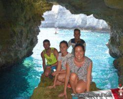 25 Julio Comino Malta Blue Lagoon (18)