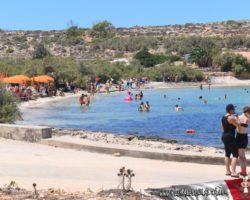 25 Julio Comino Malta Blue Lagoon (22)