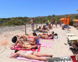 25 Julio Comino Malta Blue Lagoon (23)