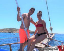 25 Julio Comino Malta Blue Lagoon (29)