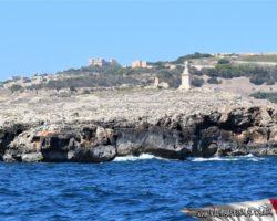 25 Julio Comino Malta Blue Lagoon (3)