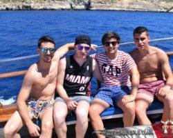 25 Julio Comino Malta Blue Lagoon (30)