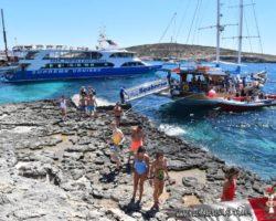 25 Julio Comino Malta Blue Lagoon (31)