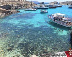 25 Julio Comino Malta Blue Lagoon (32)