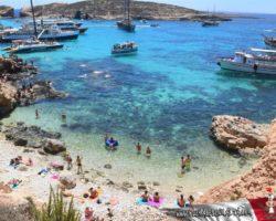25 Julio Comino Malta Blue Lagoon (33)