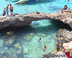 25 Julio Comino Malta Blue Lagoon (34)