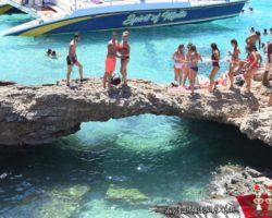 25 Julio Comino Malta Blue Lagoon (35)