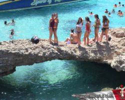 25 Julio Comino Malta Blue Lagoon (36)