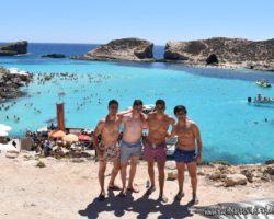 25 Julio Comino Malta Blue Lagoon (37)