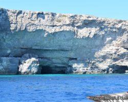 25 Julio Comino Malta Blue Lagoon (4)