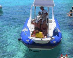 25 Julio Comino Malta Blue Lagoon (41)