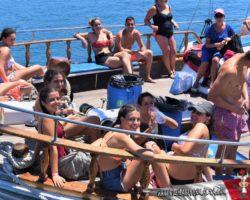 25 Julio Comino Malta Blue Lagoon (42)
