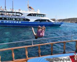 25 Julio Comino Malta Blue Lagoon (44)