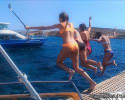 25 Julio Comino Malta Blue Lagoon (45)