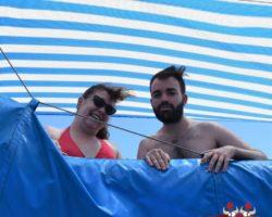 25 Julio Comino Malta Blue Lagoon (8)