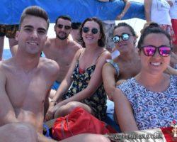 25 Julio Comino Malta Blue Lagoon (9)