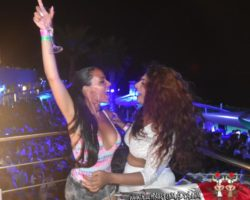 26 JULIO POOL PARTY CAFÉ DEL MAR BUGGIBA (1)