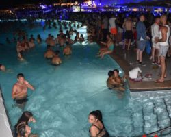 26 JULIO POOL PARTY CAFÉ DEL MAR BUGGIBA (19)