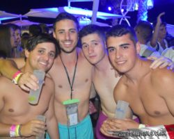 26 JULIO POOL PARTY CAFÉ DEL MAR BUGGIBA (23)