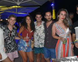 26 JULIO POOL PARTY CAFÉ DEL MAR BUGGIBA (28)