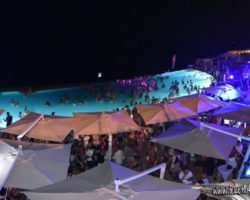 26 JULIO POOL PARTY CAFÉ DEL MAR BUGGIBA (3)