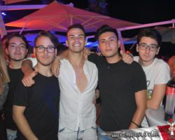 26 JULIO POOL PARTY CAFÉ DEL MAR BUGGIBA (30)