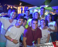 26 JULIO POOL PARTY CAFÉ DEL MAR BUGGIBA (34)