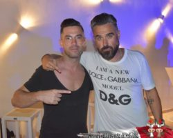 26 JULIO POOL PARTY CAFÉ DEL MAR BUGGIBA (39)