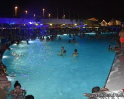 26 JULIO POOL PARTY CAFÉ DEL MAR BUGGIBA (4)