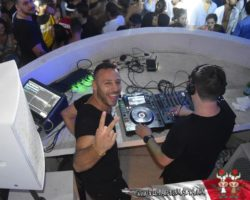 26 JULIO POOL PARTY CAFÉ DEL MAR BUGGIBA (40)