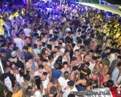 26 JULIO POOL PARTY CAFÉ DEL MAR BUGGIBA (41)
