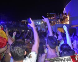 26 JULIO POOL PARTY CAFÉ DEL MAR BUGGIBA (42)