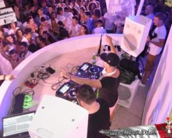 26 JULIO POOL PARTY CAFÉ DEL MAR BUGGIBA (43)