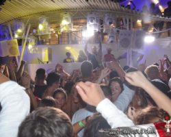 26 JULIO POOL PARTY CAFÉ DEL MAR BUGGIBA (44)