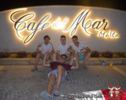 26 JULIO POOL PARTY CAFÉ DEL MAR BUGGIBA (47)