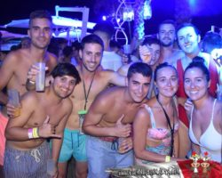 26 JULIO POOL PARTY CAFÉ DEL MAR BUGGIBA (5)