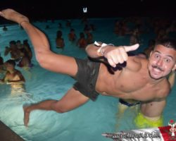 26 JULIO POOL PARTY CAFÉ DEL MAR BUGGIBA (7)