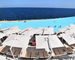 26 Julio Relaxing Cafe del Mar Buggiba (1)