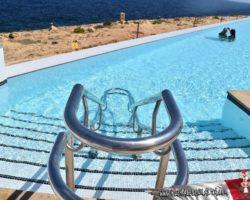 26 Julio Relaxing Cafe del Mar Buggiba (2)